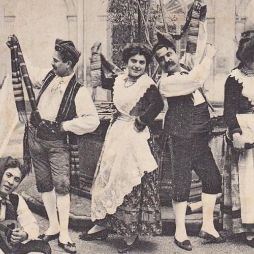 folk-music-photo