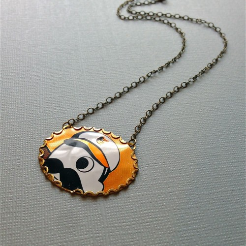 Boh Necklace 1