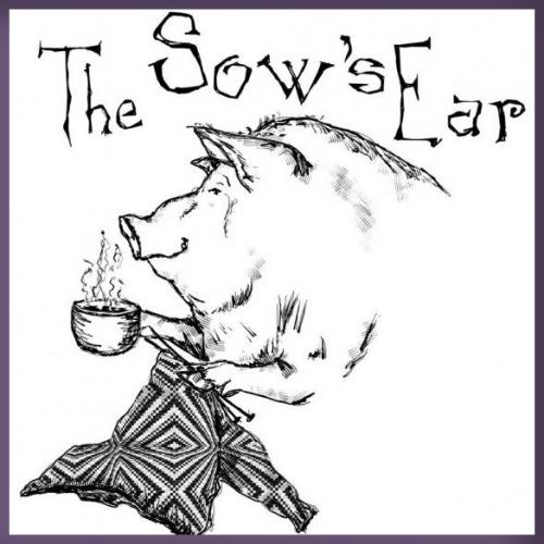 sows-ear