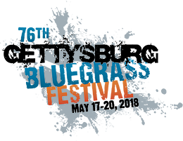 gettysburg-bluegrass-may-2018