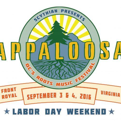 Appaloosa-Logo-page-001
